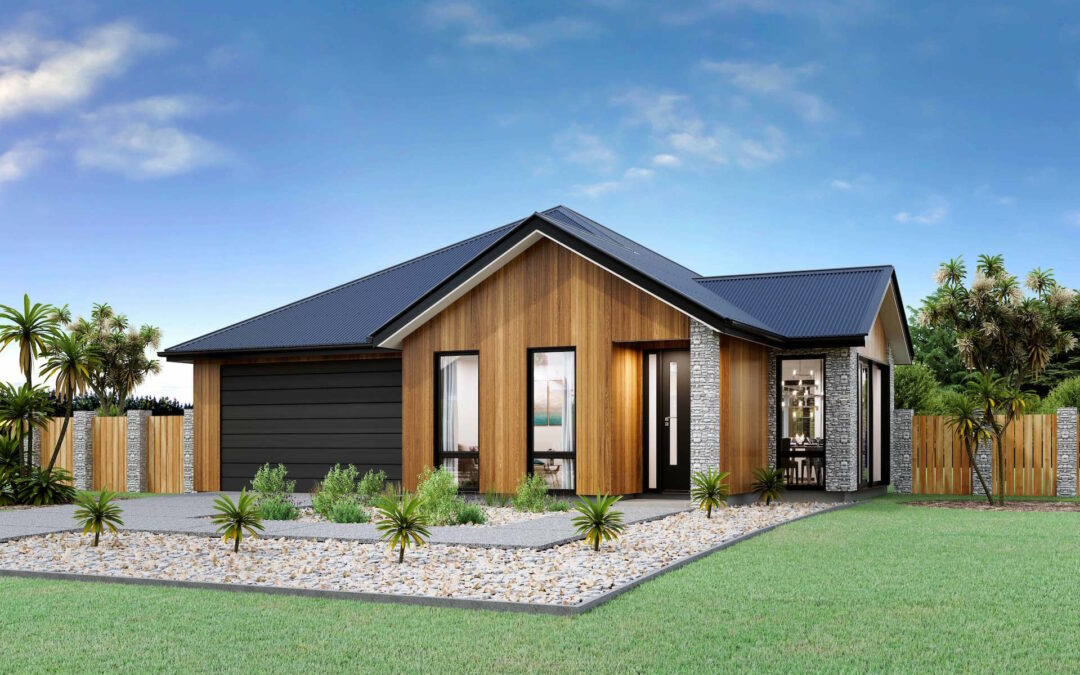 Lot 549, Fender Place, Long Bay