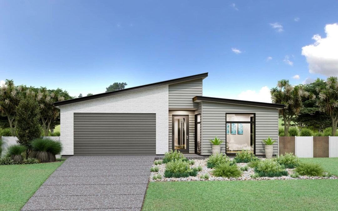 LOT 103, WALSH RD, MILLDALE