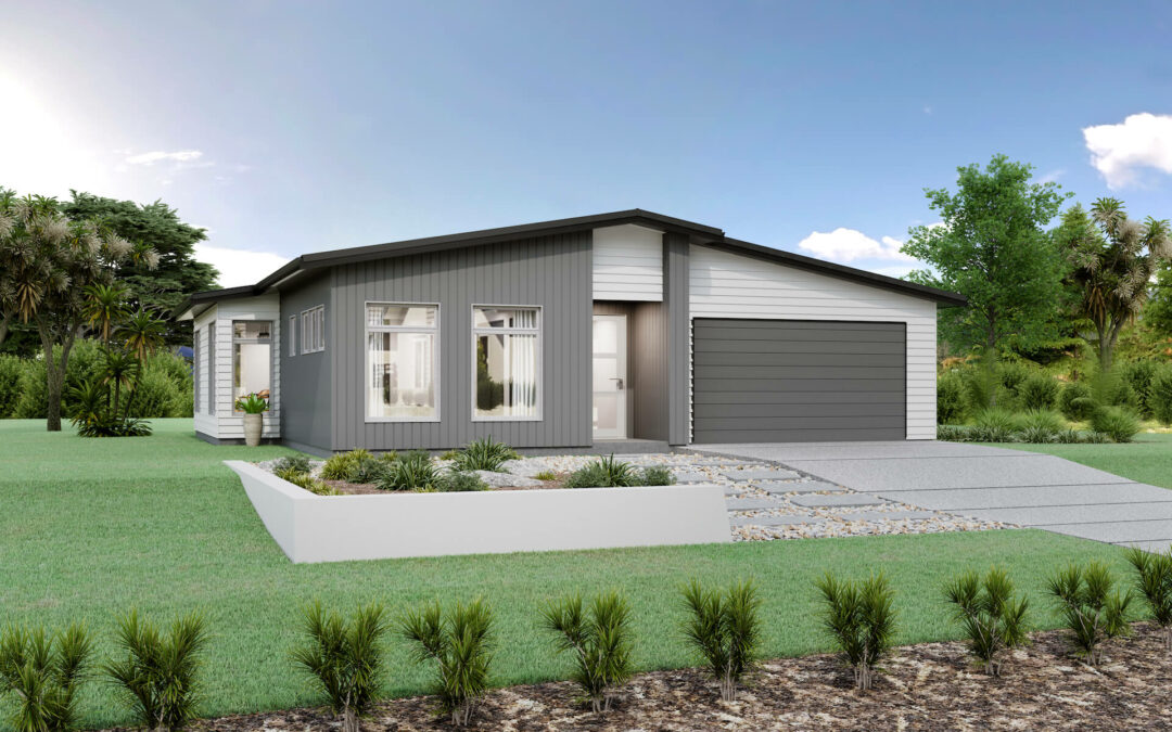 SOLD LOT 44, ARCHIBALD DRIVE,  MILLDALE