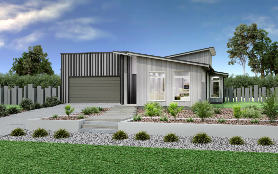 SOLD – LOT 49, MAURICE RD,  MILLDALE